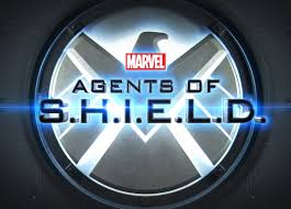 The SHIELD shield
