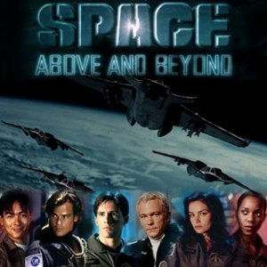Space_Above_and_Beyond