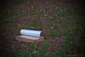 Alas, poor paperback, I knew him well...