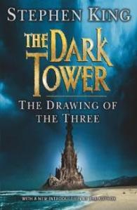 Dark Tower 2a