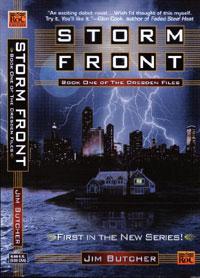 Storm_Front